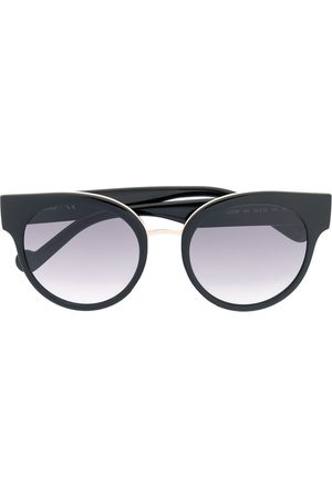 Liu Jo Aviator sunglasses