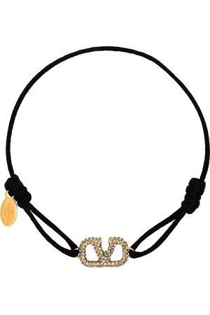 VALENTINO GARAVANI Women Bracelets - VLOGO Signature bracelet