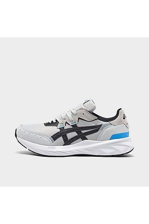 Asics Men's Tarther Blast Running Shoes Size 7.5