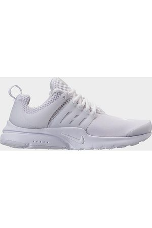 Nike Boys Casual Shoes - Boys' Big Kids' Presto Casual Shoes in / Size 4.0