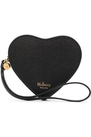 MULBERRY Women Wallets - Valentine's Heart wallet