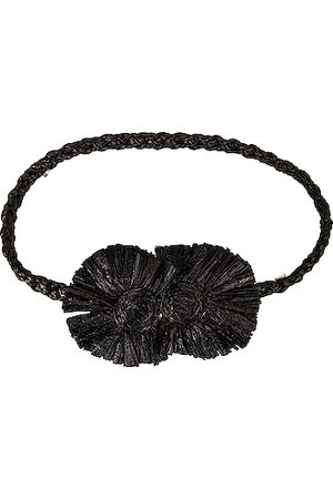 JOHANNA ORTIZ Gautama Medium Belt in