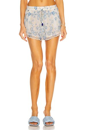 ROCOCO SAND Women Skirts - Leas Short in