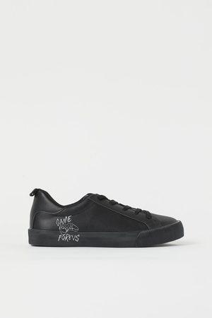 H&M Kids Sneakers - Sneakers