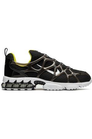 Nike Men Sneakers - Air Zoom Spiridon Kukini sneakers