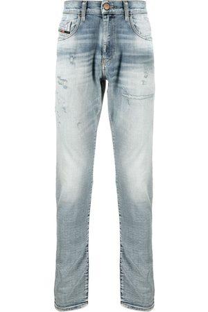 Diesel Strukt slim-fit jeans