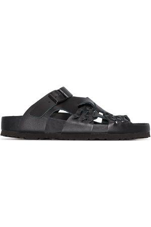 Birkenstock Women Sandals - X CSM Tallahassee Archive Re-Issue sandals