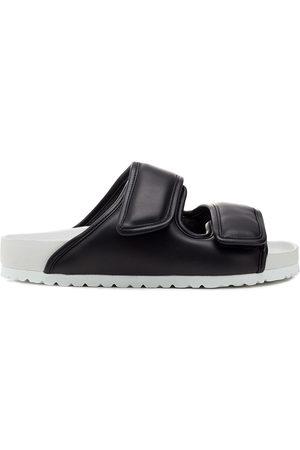 Birkenstock Women Sandals - X CSM Cosy by Dingyun Zhang sandals