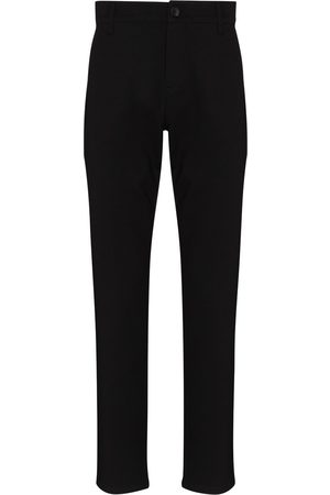 Paige Men Straight Leg Pants - Stafford straight leg trousers