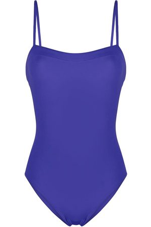 ERES Women Swimsuits - Aquarelle one-piece swimsuit