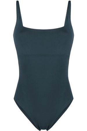 ERES Women Swimsuits - Arnaque one-piece swimsuit