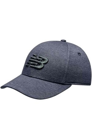 New Balance Hats - Team One Size Outerspace / Thunder
