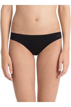 Calvin Klein Underwear - Perfectly Fit S