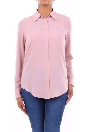 Lory Women Casual Women Rose polyester