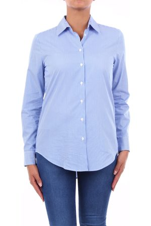 Lory Casual Women and cotton