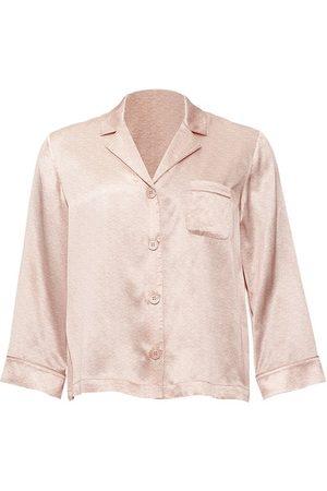 ERES Women Nightdresses & Shirts - Lettre shirt