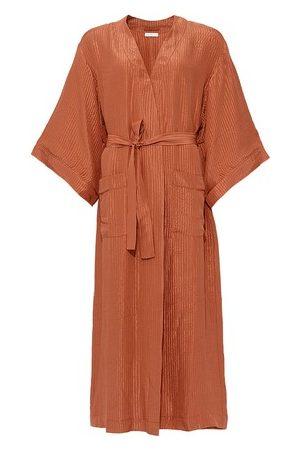 ERES Women Nightdresses & Shirts - Aikiko dress