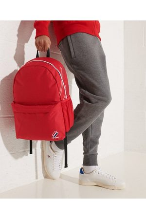 Superdry Sportstyle Montana Rucksack
