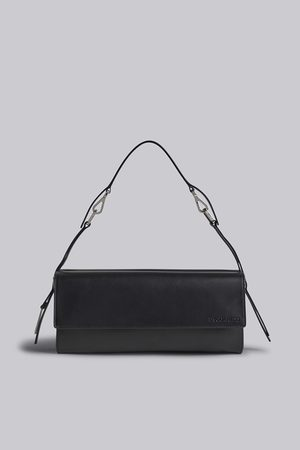 Dsquared2 Women Hand bag