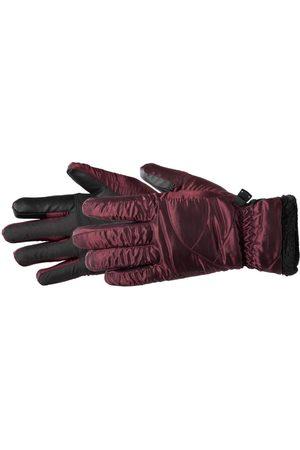 Acorn Women Ski Accessories - Women's Marlow TouchTip Ski Glove