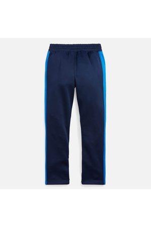 Polo Ralph Lauren Women Sweatpants - Girls' Track Pants