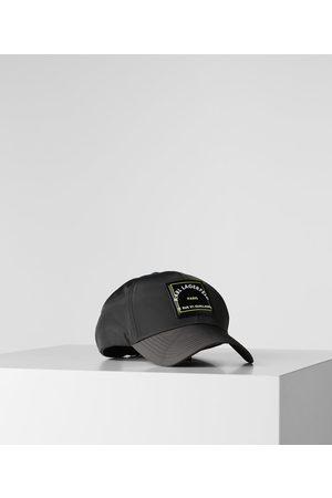 Karl Lagerfeld Men Caps - RUE ST-GUILLAUME CAP