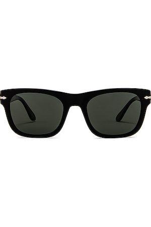 Persol Men Sunglasses - PO3269S Sunglasses in