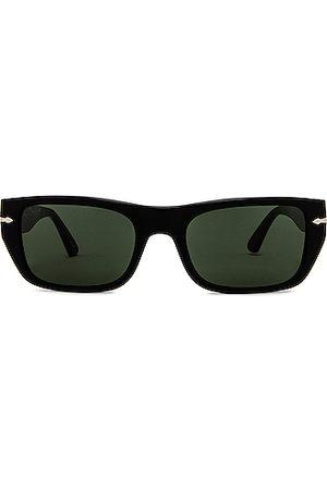 Persol Men Sunglasses - PO3268S Sunglasses in