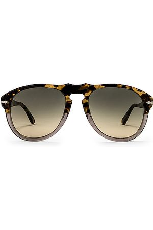 Persol Men Sunglasses - PO0649 Sunglasses in