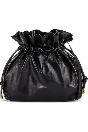 Isabel Marant Women Purses - Ailey Bag in