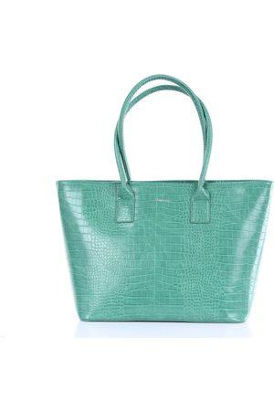 Pomikaki Women Bags - Shopping bags Women water