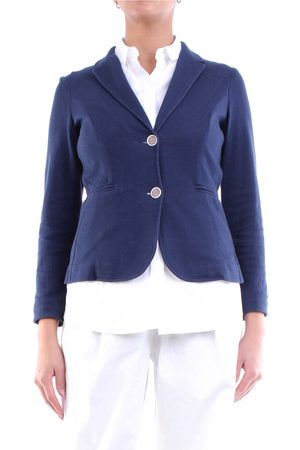 BARBA Blazer Women