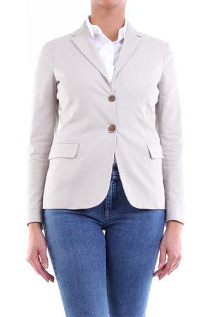 BARBA Women Blazers - Blazer Women and