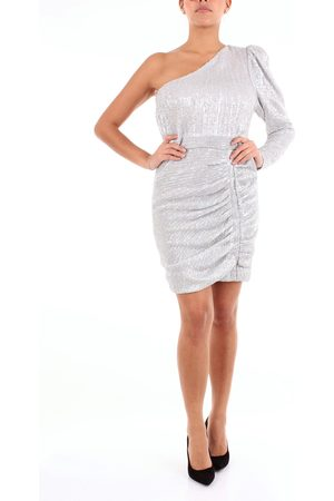 Lavish Alice Women Short Women polyester elastane