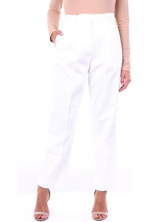 Replay Chino Women cotton and elastane