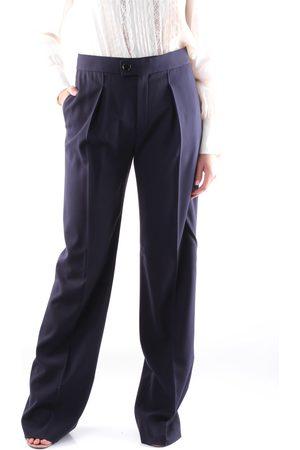 See by Chloé Women Pants - Palazzo pants Women