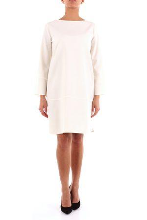 GIANLUCA CAPANNOLO Women Short Women wool and lycra