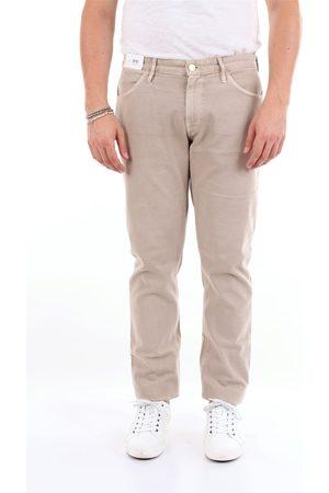 PT05 Regular Men cotton and elastane
