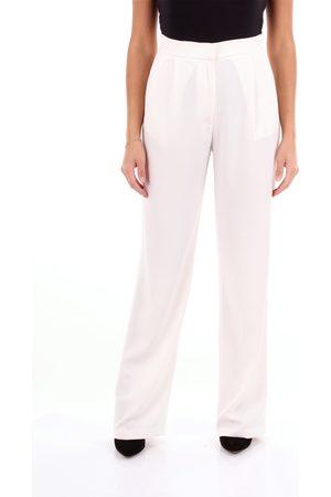 NORA BARTH Chino Women polyester