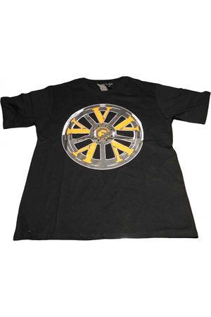 Vlone \N Cotton T-shirts for Men