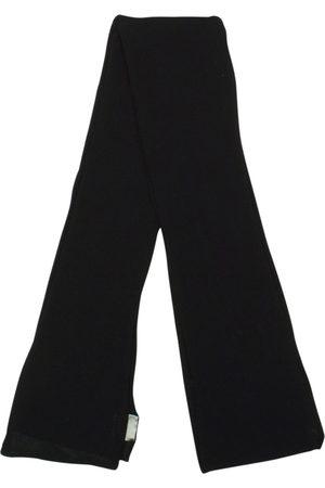 Dior \N Cotton Scarf & pocket squares for Men