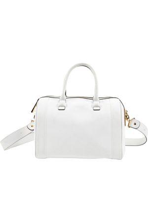 Vanessa Bruno Leather Handbags
