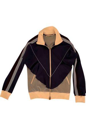 Golden Goose Cotton Jackets
