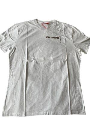 Polythene Optics \N Cotton T-shirts for Men