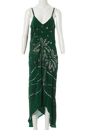 CHUFY \N Dress for Women
