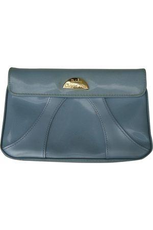 Dior VINTAGE \N Clutch Bag for Women