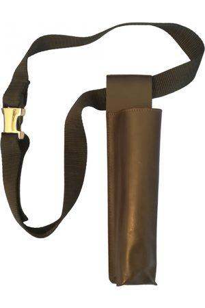 Neil Barrett \N Leather Small Bag, Wallet & cases for Men