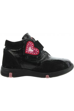Michael Kors \N Leather Boots for Kids