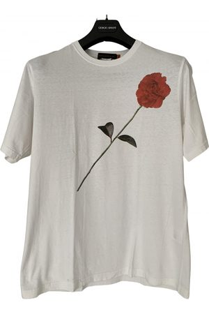 UNDERCOVER Cotton T-Shirts
