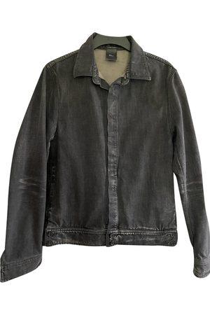 Dior \N Denim - Jeans Jacket for Men